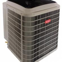 Air Conditioning Repair Oakville | Furnace Repair Oakville | HVAC Oakville Image eClassifieds4u 3