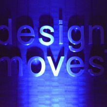 Marketing Fort Lauderdale | Design Moves