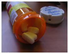 Order ,,methadone,percocet,dilaudid,fentanyl,