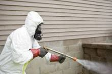 Full Scope of Fumigation Administrations for Universal Needs.