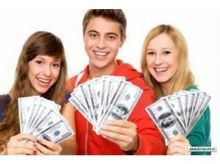 LOAN OFFER URGENT FOR ALL CLEAR YOUR DEBT CONTACT US FOR A LOAN NOW
