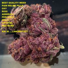 ORDER YOUR TOP QUALITY MARIJUANA STRAINS AND WITH PAIN KILLERS 424 666 1876