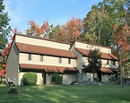 Timeshare in Northcentral Pennsylvania - Enjoy the Beautiful Autumn Scenery! Image eClassifieds4u 3