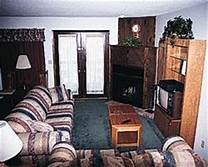 Timeshare in Northcentral Pennsylvania - Enjoy the Beautiful Autumn Scenery! Image eClassifieds4u 2