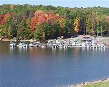 Timeshare in Northcentral Pennsylvania - Enjoy the Beautiful Autumn Scenery! Image eClassifieds4u 4