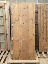 Wood Stripping Surrey Image eClassifieds4u 3