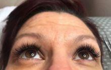 Eyelash extensions Image eClassifieds4u 4