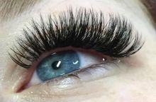 Eyelash extensions Image eClassifieds4u 2