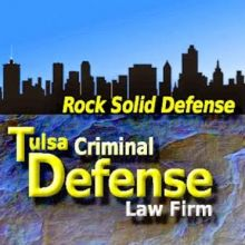 Tulsa Criminal Defense Law Firm Image eClassifieds4U