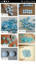 buy  30mg subutex 8mg percocet 10mg ketamine 50mg norco  +14695670990