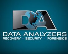 Data Analyzers Data Recovery Image eClassifieds4u 4