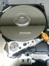 Data Analyzers Data Recovery Image eClassifieds4u 3