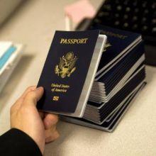 Buy Fake and Real Passport ,Visa,Driving License,id cards