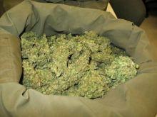 High Grade Medical Marijuana Sativa and Indica strains..+1(607) 414-2174