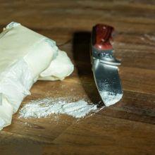 pure fentanyl alprazolam ketamine carfentanil herion mdma cocaine for sale Image eClassifieds4U