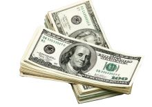 $$$ We give LOAN with 3% interest rate apply $$$