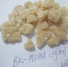 buy top lab tasted fentanyl carfentail herione cocaine mdma ketamine crystal meth +14695670990 Image eClassifieds4u 3