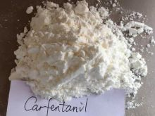 buy top lab tasted fentanyl carfentail herione cocaine mdma ketamine crystal meth +14695670990 Image eClassifieds4u 1