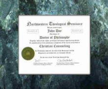 Northwestern Theological Seminary Image eClassifieds4U