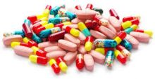 Best legit online pharmacy for stunners and patients Image eClassifieds4u 2