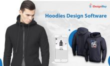 Best 3D Clothing Design Software USA