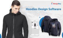 Best 3D Clothing Design Software USA