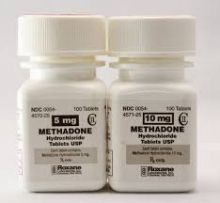 Best Place to Buy Methadone 10mg Online Without Prescription - POWERALL PHARMACY