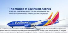 Get your Reservation Confirm with Southwest Airline Customer Service Image eClassifieds4U