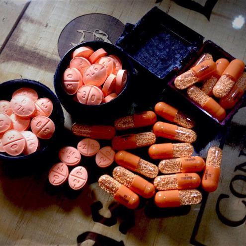 Buy Dilaudid,,,,,Roxicodone,,Percocet,Norco and many more. Image eClassifieds4u