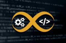 Learn Devops With Jenkins in just Rs.500 Image eClassifieds4U