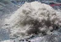 Buy good quality Cocaine or any other drugs online (drmichaelpeters1@gmail.com) Image eClassifieds4u 4