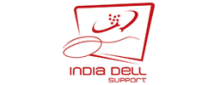 Dell Inspiron Laptop Support Image eClassifieds4U