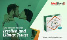 Buy Super P Force Online Safely at MedStoreRx