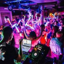 Hire Canada's #1 Interactive DJ