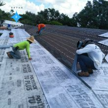 POMPANO BEACH, FL ROOFING REPLACEMENT, ROOFING REPAIR, NEW ROOF INSTALLATION