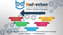 IT Companies in Ahmedabad Budventure Technologies