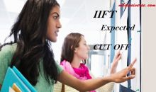 Make Out About Expected Cut off : IIFT Exam Image eClassifieds4u 2