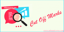 Make Out About Expected Cut off : IIFT Exam Image eClassifieds4u 1