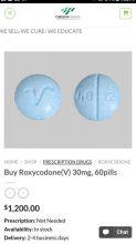for sale without prescription