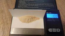 Ibogaine hcl, iboga TA, iboga capsules, and dried iboga root barks, etc Image eClassifieds4u 1