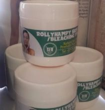 Skin Lightening Care Products For All Skin Problems +27 78 027 8806 Image eClassifieds4u 3