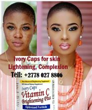Skin Lightening Care Products For All Skin Problems +27 78 027 8806 Image eClassifieds4u 2