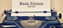 Contact Mack Gibson: A Columnist in Houston, TX Image eClassifieds4U