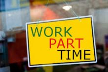 Internet Based Urgent part time/full time Jobs Image eClassifieds4u 2