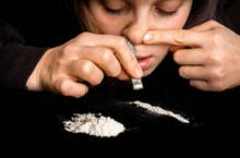 buy legal pure cocaine,MTP KIT and pain medications online at www.drugshopweb.com Image eClassifieds4u 3
