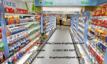 buy legal pure cocaine,MTP KIT and pain medications online at www.drugshopweb.com Image eClassifieds4u 2