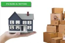 Movers and Packers in Bangalore to Relocate your Precious Things Image eClassifieds4U