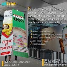 Indoor Banners Image eClassifieds4U