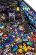 Aerosmith Pro Pinball Machine Image eClassifieds4u 3
