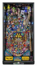 Aerosmith Pro Pinball Machine Image eClassifieds4u 1